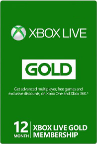 Xbox-Live-Gold-12-Month-Subscription-Gift-Card