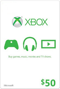 Xbox-Live-$50-Gift-Card-image