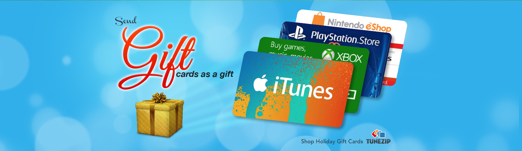 Gift-cards-as-a-gift-new