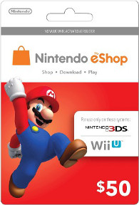 Nintendo-eShop-$50