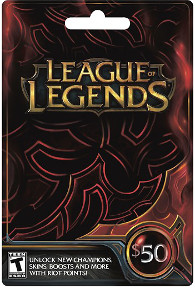 League-of_Legends-$50